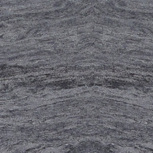 Granit Orion