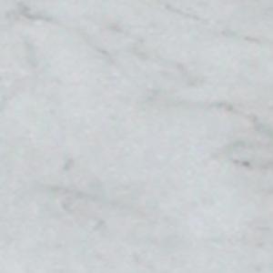 Portugiesischer Marmor