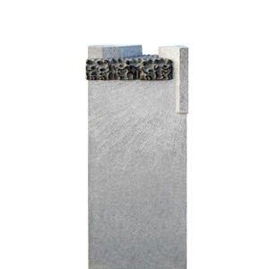 Civita Urnengrabstein Granit Grabsteinkunst Kaufen