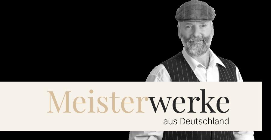 Dierk Werner