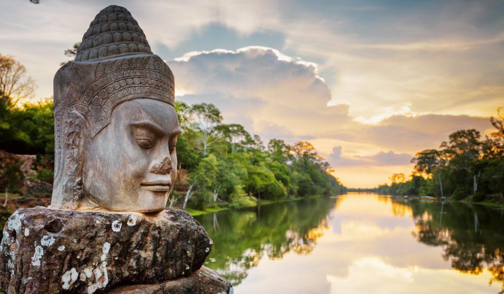 Buddhistische-Trauersprüche-Trauerzitate-Beileidsbekundungen