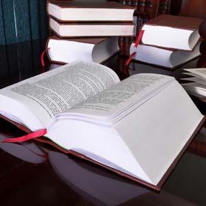 Eine Grafik zu Bücher - Trauerreden: Beispiele & Muster für Vater, Mutter, Freunde und Kollegen
