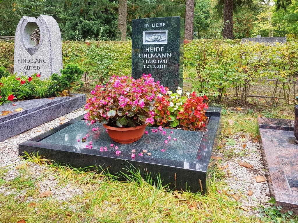 urnengrab gestalten bepflanzen kosten preise 20 bilder im berblick
