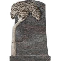 Granit Grabmale