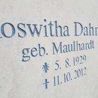 Grabstein Inschrift Gravur Idee Beispiel Muster Vorlage