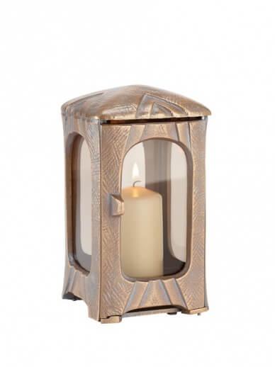 grablichter edelstahl glas g nstig kaufen wei elektrisch brenndauer. Black Bedroom Furniture Sets. Home Design Ideas