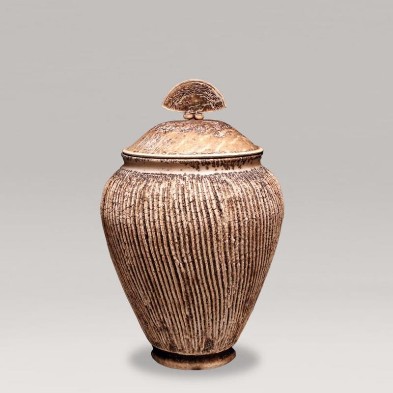 urnen kaufen material holz keramik co bio urnen