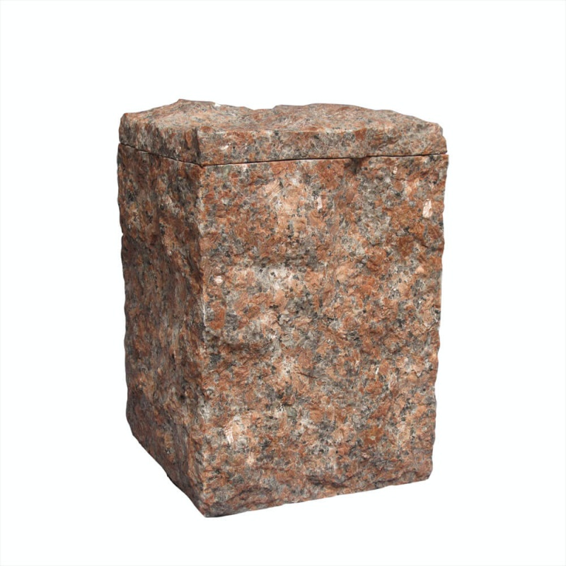 urnen kaufen material holz keramik co bio urnen kosten ab 99. Black Bedroom Furniture Sets. Home Design Ideas