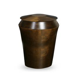 Eine Grafik zu Preiswerte Urne für 260,- Euro kaufen