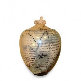 urnen kaufen material holz keramik co bio urnen. Black Bedroom Furniture Sets. Home Design Ideas