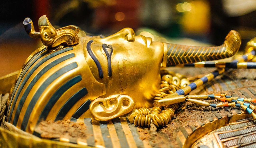 bestattung mumifizierung im alten gypten infos vergleich mit heute. Black Bedroom Furniture Sets. Home Design Ideas