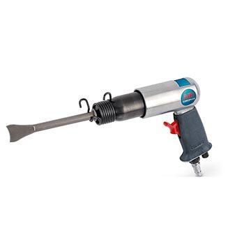 Eine Grafik zu Drucklufthammer kaufen