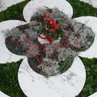 Grabplatten Grababdeckung gestalten Gestaltung Marmor Steinmetz Köln Friedhof Brück