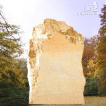 Günstige Urnengrabsteine inkl. Gravur & Aufbau online bestellen & kaufen