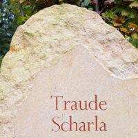 Grabinschrift Grabstein beschriftung Gravur Beispiel Muster