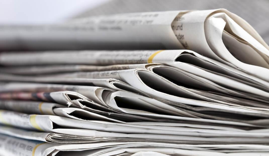 Todesanzeigen Traueranzeigen in der Zeitung
