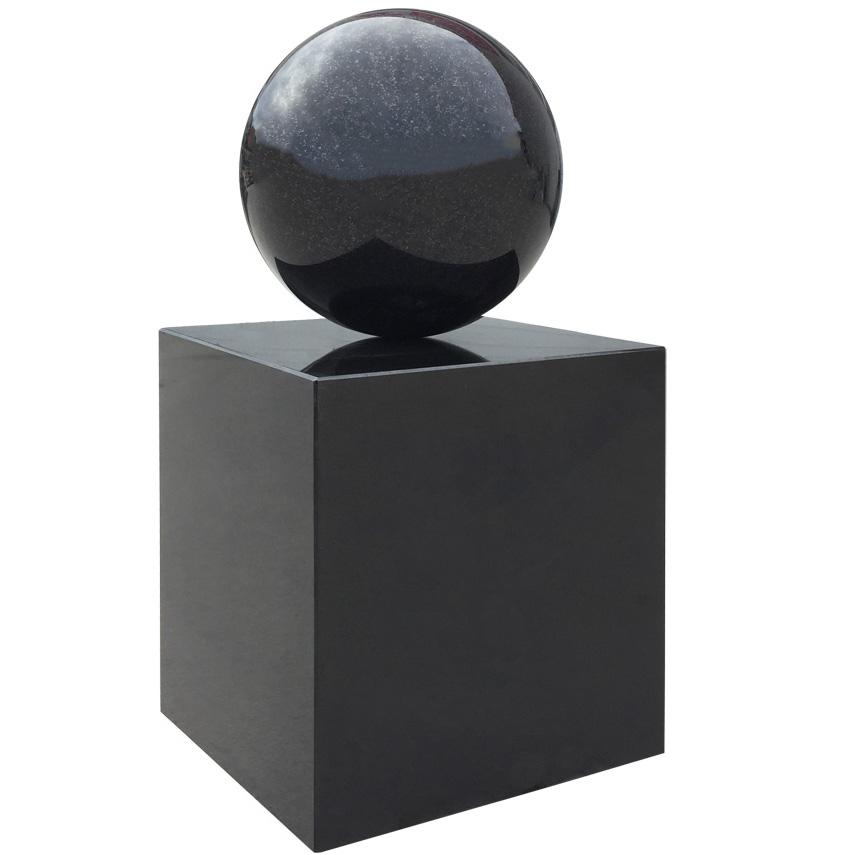 Granitgrabsteine