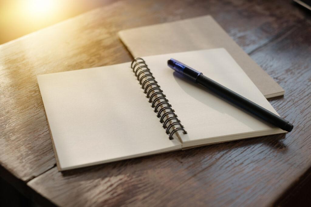 Kondolenzschreiben - Persönliche Muster & Vorlagen für Familie, Mitarbeiter, Nachbarn zum Teilen