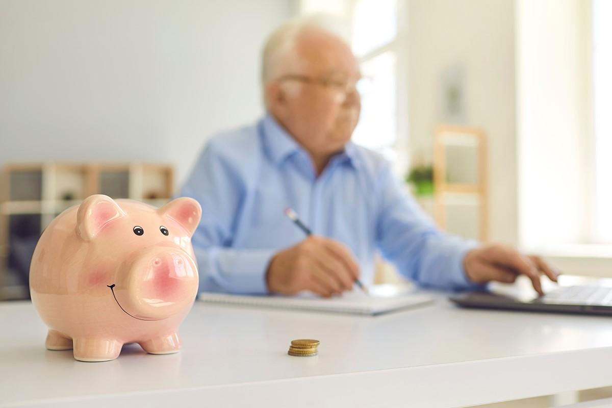 Antragsformular für Ihre Witwenrente finden Sie online sowie bei Ihrer örtlichen DRV-Stelle.